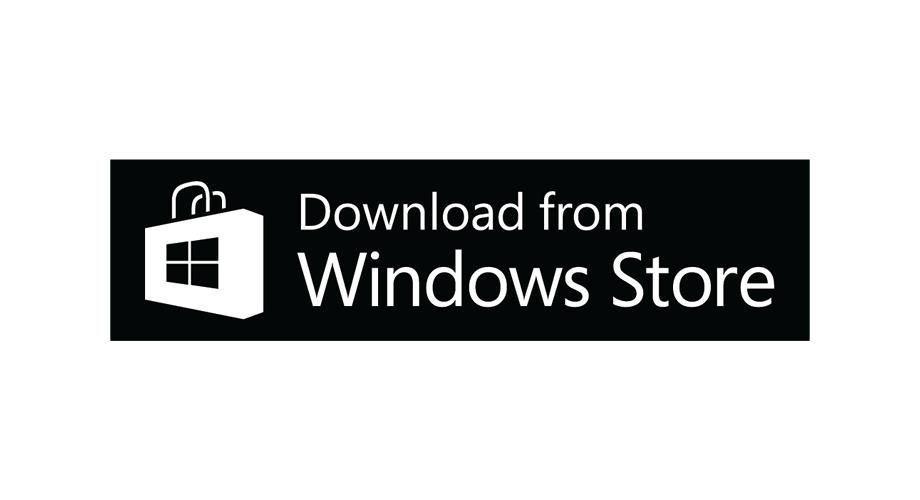 Timber je zdarma ke stažení na Windows Store