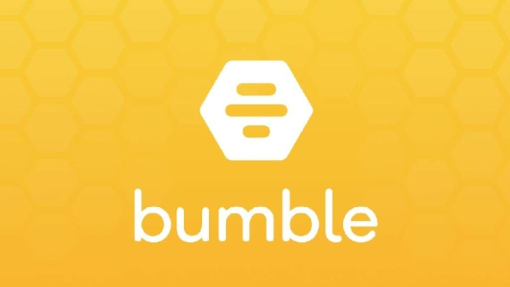 Bumble_seznamka