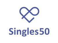 Singles 50 - Seznamka pro starší